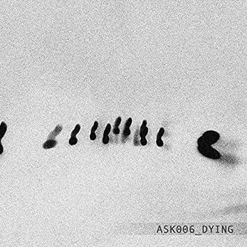 ASK006 EP
