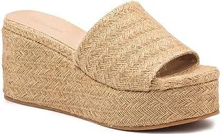 Gedikpaşalı Bayan Terlik-Sandalet ANG9Y2201