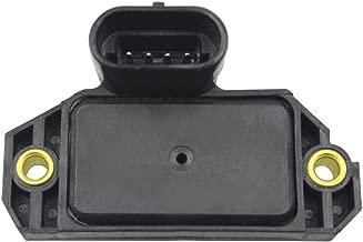 Dade Ignition Control Module 8104828030 8162015990 for Buick Cadillac Chevrolet GMC Isuzu Oldsmobile Pontia