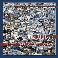 Live At Cafe Oto [Analog]