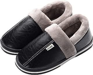 Romika Präsident 144 Herren Sandalen Hausschuhe Schlappen Pantoffel Pantolette
