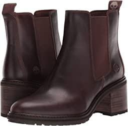 fe28b66f853fa Women's Ankle Boots and Booties + FREE SHIPPING | Shoes | Zappos.com