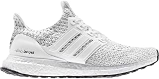 Amazon.it: adidas - Scarpe sportive / Scarpe da donna ...