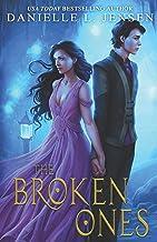 The Broken Ones: 4