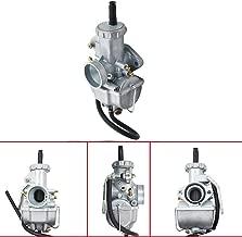 labwork Carburetor Carb Fit for Honda Reflex 200 TLR200 TLR250 XLR200 XR200 XL200