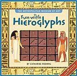 Fun with Hieroglyphs