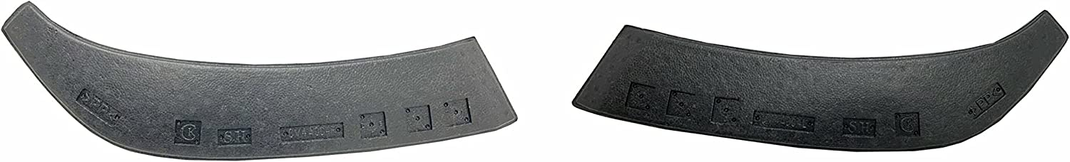 I-Match Ranking Max 56% OFF TOP20 Auto Parts Set of 2 Side and Driver Uppe Passenger Front