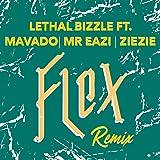 Flex [Explicit] (Remix)