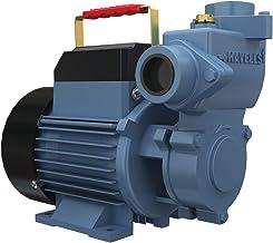 Havells Self Priming Hi-Flow M1 Monoblock Pump 0.75Kw/ 1.0HP