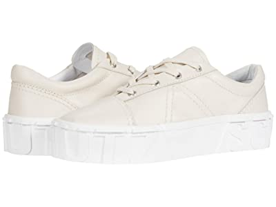 Schutz Stela (Sugar White) Women