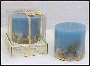 product image for Habersham Candle Company Luminary Seascape Melt Away Candle
