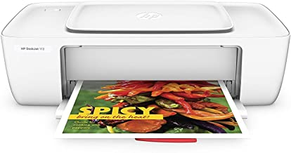 easy set up printers