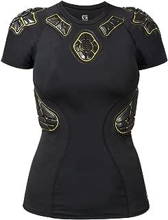 Women's Pro-X Short Sleeve Compression Shirt