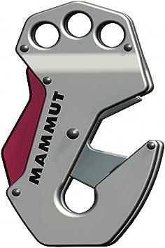 Mammut Honda Rotor, Grey, One Size, 2210 – 01130 – 2590 ...
