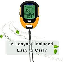 Best free digital compass Reviews