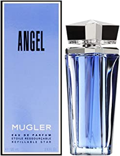 Angel By Thierry Mugler For Women. Eau De Parfum Spray...