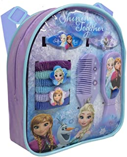 Disney Frozen Great Gift Accessories Set