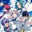B-project キャラクターCD Vol.3「 Glory Upper 」