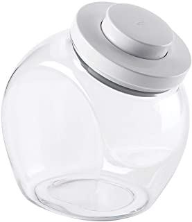 OXO Good Grips POP Cookie Jar Smal Small transparent 1128680