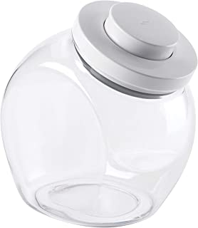 OXO Good Grips Airtight POP Small Cookie Jar (2.0 Qt)
