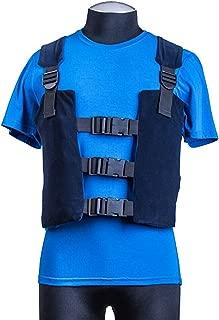 Best cold shoulder fat burning vest Reviews
