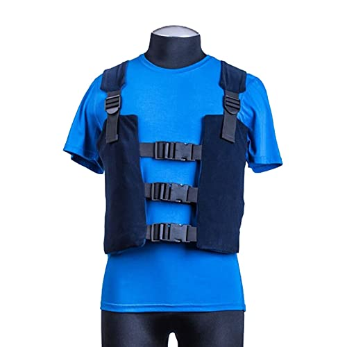 Ice Vest: Amazon com