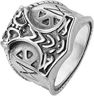 Best viking arm ring meaning Reviews