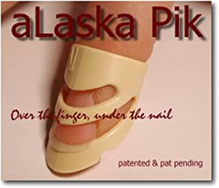 Alaska Pik X-Large 12pc Refill