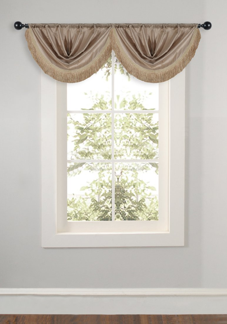waterfall valance pattern waterfall valance pattern patterns gallery 8466
