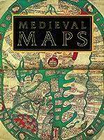 Mediaeval Maps
