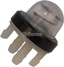 Stens 615-420 Primer Bulb, Stihl 4238 350 6201