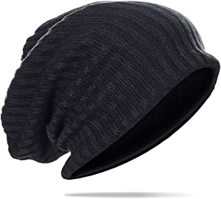 Best large winter hat Reviews