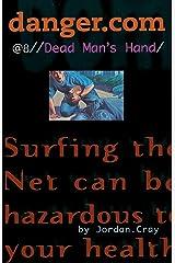 Dead Man's Hand (Volume 8) Paperback