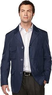 Best blazer mens sale Reviews