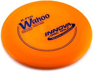 Innova Disc Golf R-Pro Wahoo Golf Disc (Colors may vary)