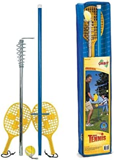 Orbit - Tennis Original