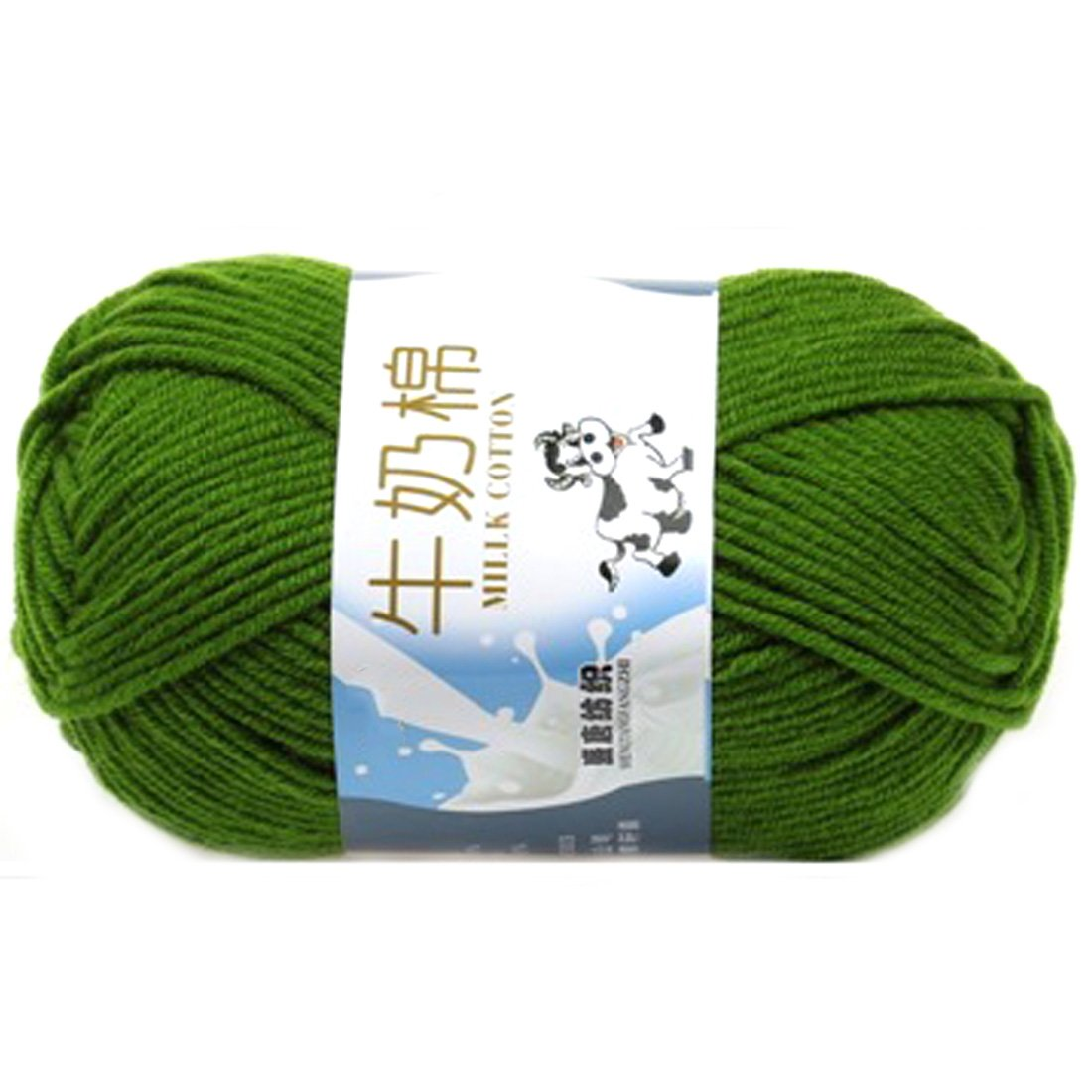 Colours May Vary DDLBiZ Pompom Maker Fluff Ball Weaver DIY Knitting Craft Tool Kit
