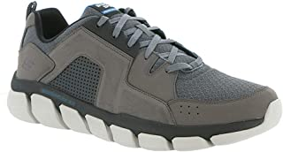 Skechers Mens Skech Flex 3-0 Westlight Skech-Flex 3.0-52845