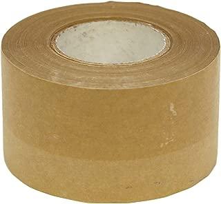 Easy Mask 2-inch x 180-feet KleenEdge Painting Tape with single edge adhesive