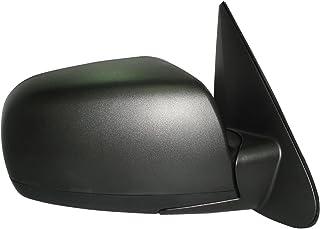Suchergebnis Auf Für Hyundai Santa Fe Außenspiegelsets Ersatzteile Car Styling Karosserie Anb Auto Motorrad