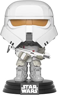 Funko POP! Star Wars: Solo - Range Trooper