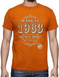 Amazon.es: Naranja - Otras marcas de ropa / Ropa especializada: Ropa