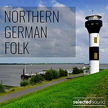 Northern German Folk
