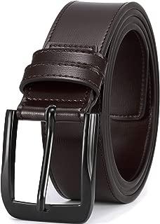 Best trending belts for men Reviews