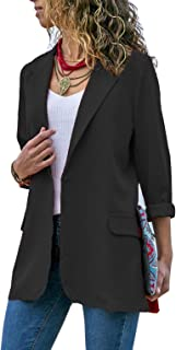 jacket suits for ladies