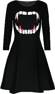Best vampire fancy dress uk Reviews