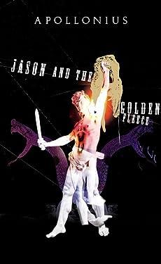 Jason and the Golden Fleece (Penguin Epics Book 6)