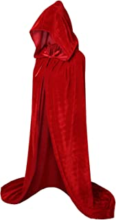 Best red riding hood costume easy Reviews