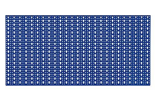 Ironware m93407–Pannello perforato Tecnolam