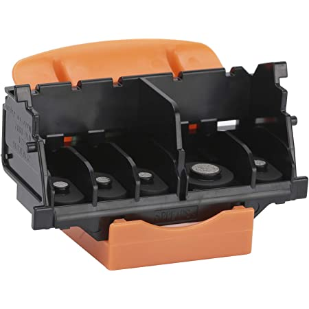 Replacement QY6-0082 Printhead Print Head for Canon iP7220/ iP7250/ MG5420/ MG5440/ 5450/ 5460 Printer